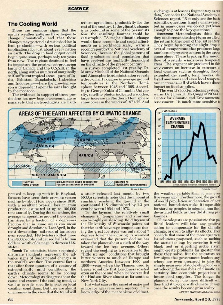 Newsweek_1975_cooling