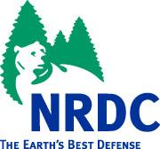 nrdc_logo[1]