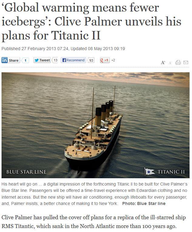 TitanicII_and_GW
