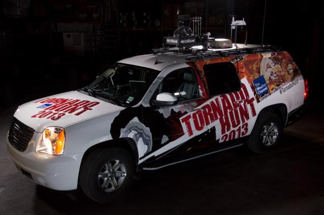 TWC_ChaseVehicle_before