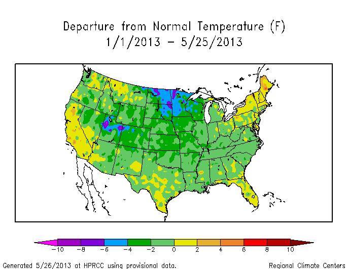 USTemperature_2013
