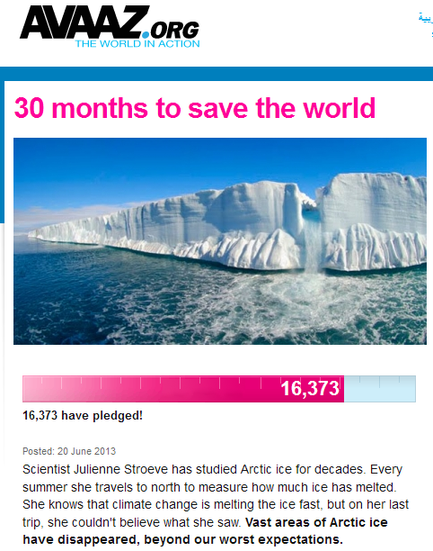 Avaaz_ice