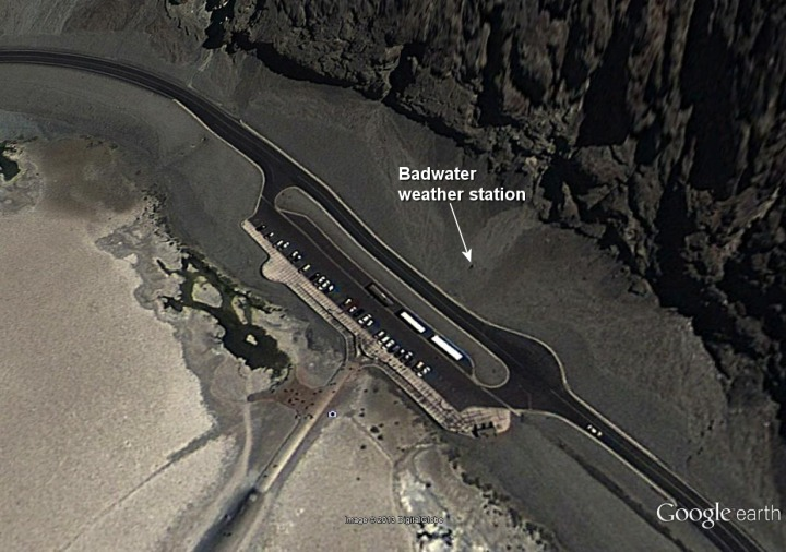badwater_station_GE_aerial