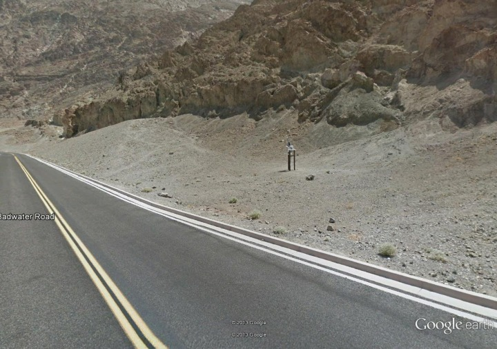 badwater_station_GE_streetview