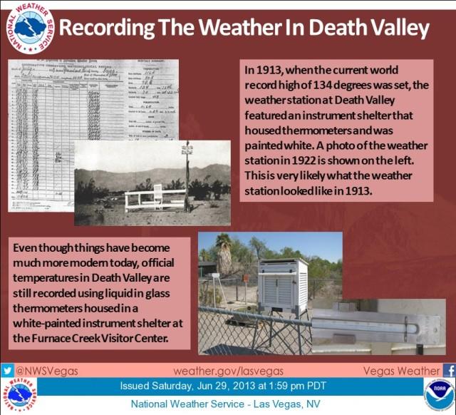 Death_Valley_COOP