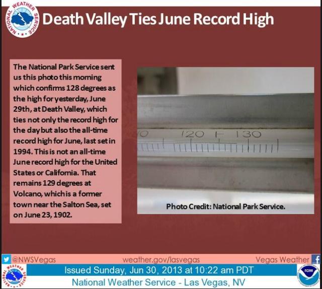 DV_thermometer