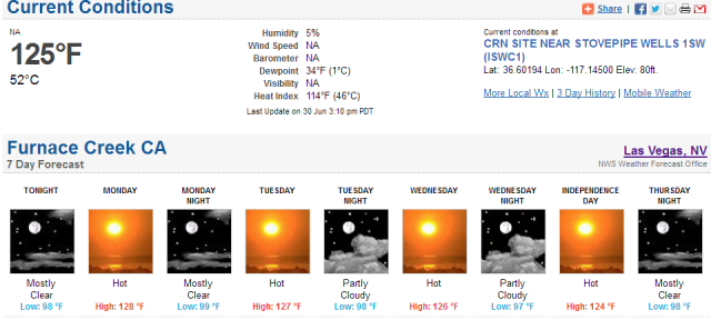 Furnace_creek_forecast_06-30-13