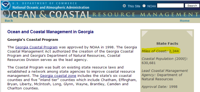 Georgia_coast_NOAA