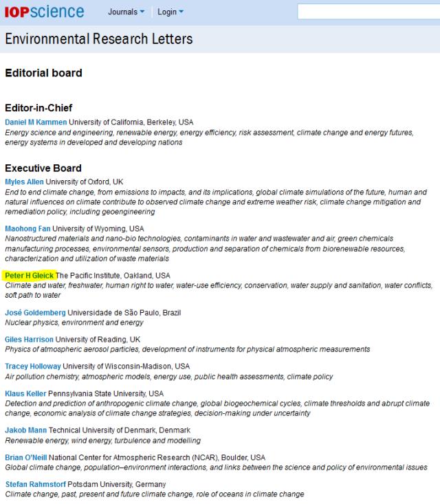 IOP_ERL_editorialboard