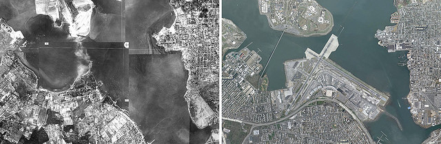 LaGuardia_before-after