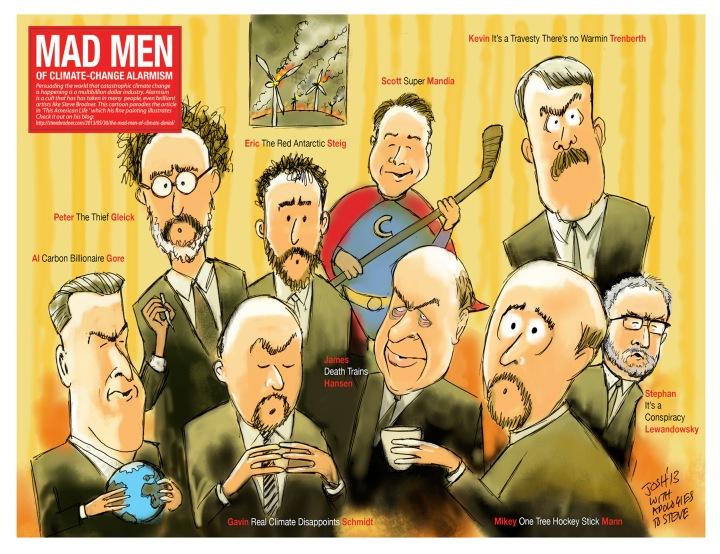 mad_men_of_climate_change_alarmism