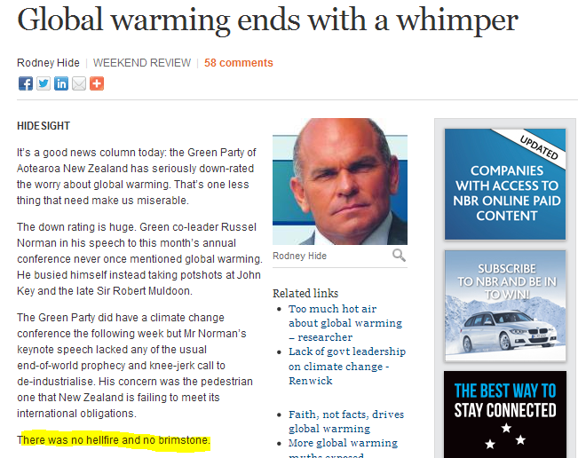 NZ_GW_ends_Whimper