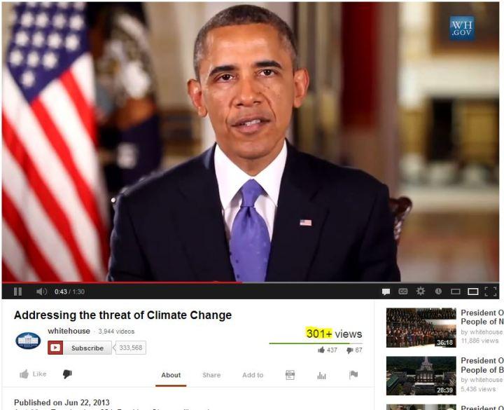 obama_cc_video