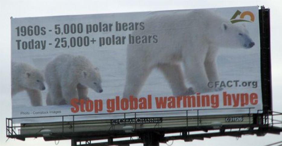 polarbear_billboard