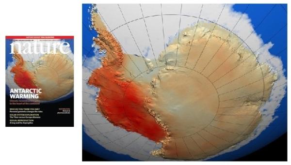 Steig_antarctic_temp_trends_fig1