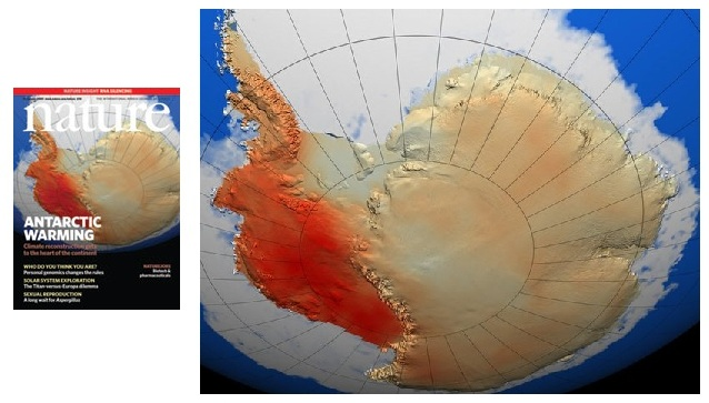 Steig_antarctic_temp_trends_fig1