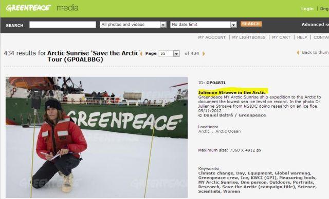 Stroeve_greenpeace