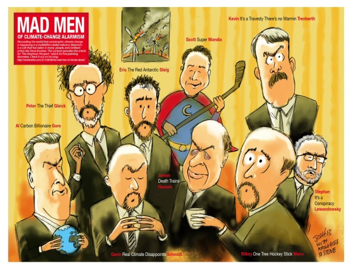 The_MAD_MEN_of_Climate-Change