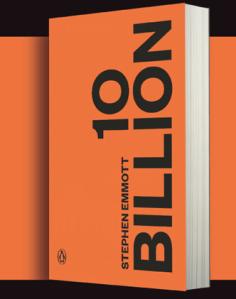 10billionCapture
