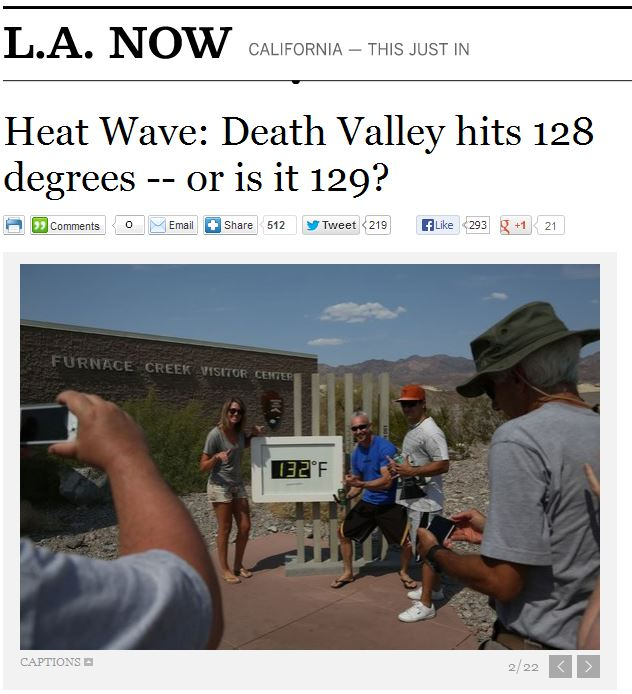 3temperatures_death_valley
