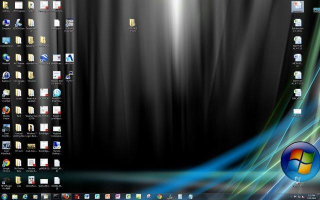 AWatts_Desktop