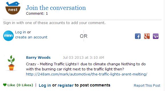 BarryWoods_trafficlight_MNN