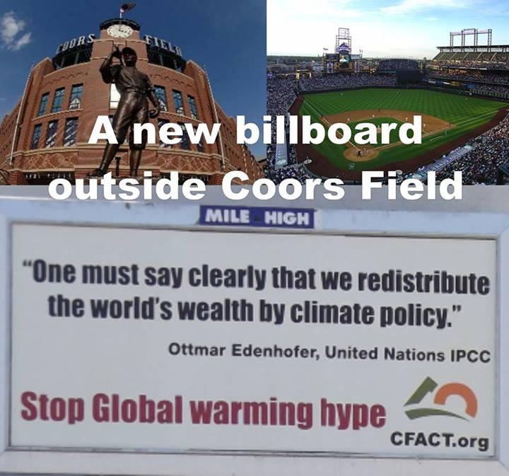 CFACT_billboard_climatepolicy