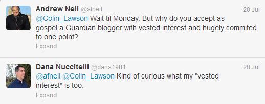 dana_tweet_vested_interest