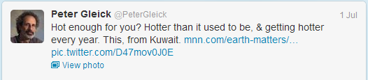 gleick_trafficlight_tweet1