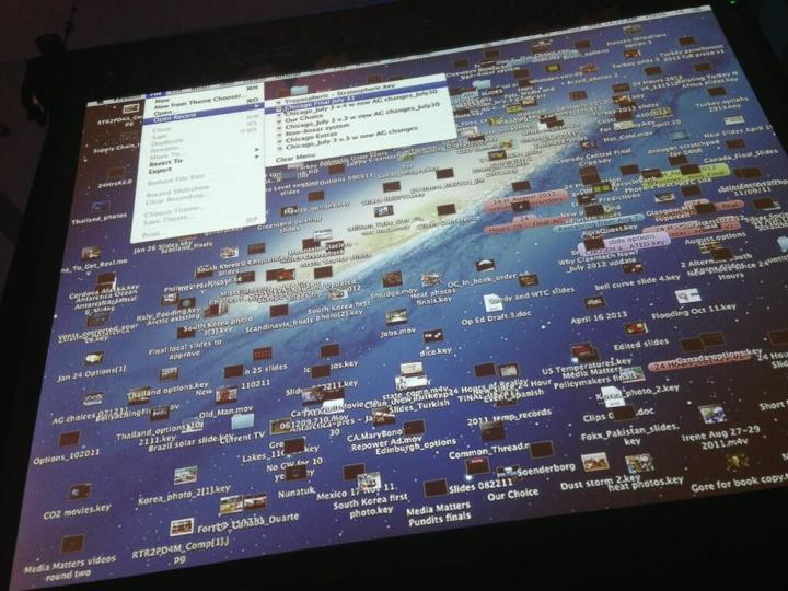 Gore_desktop