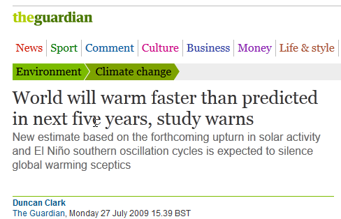Guardian_5year_warming