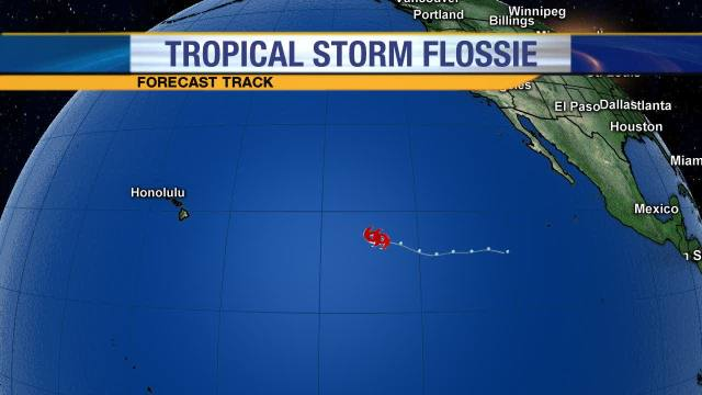 img-Tropical-Storm-Flossie-Track---Friday-July-26-11-a-m[1]