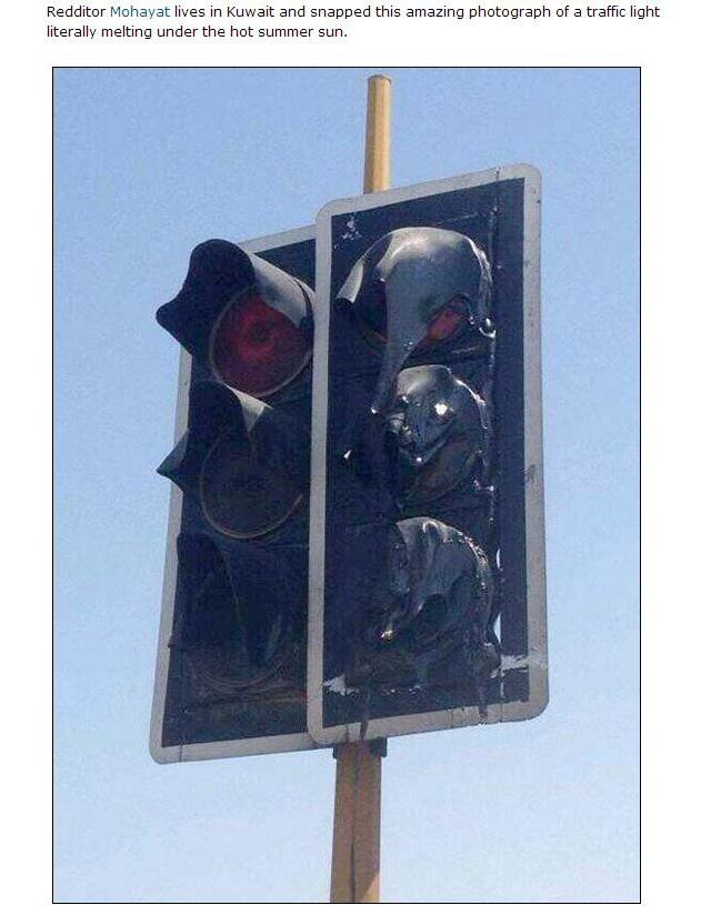 MNN_streetlightmelt2