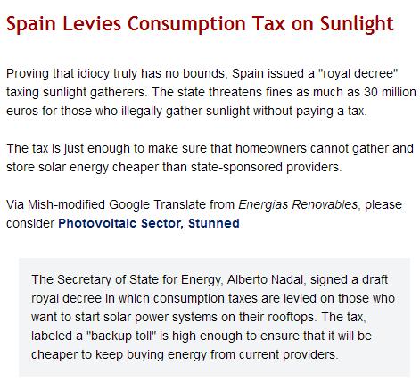 sun_tax