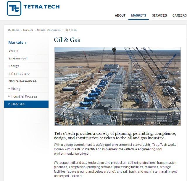 tetra_tech_oilgas1