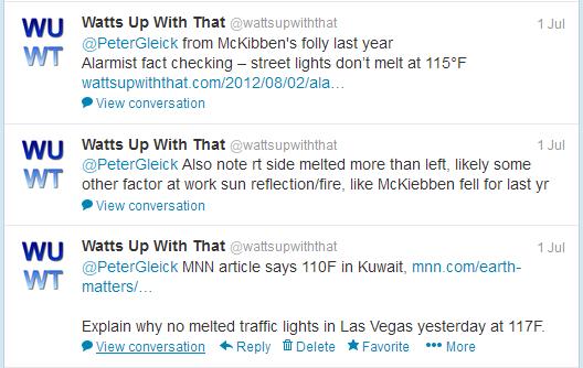 Watts_trafficlight_melt_to_gleick