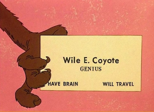Wile-E-Coyotes-card1[1]