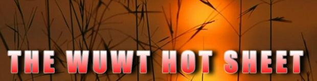 WUWT_Hot_Sheet_banner