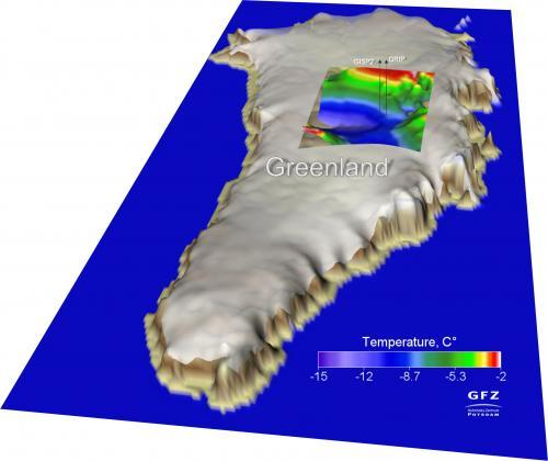 1mantle_melting_ice_greenland