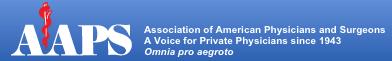 AAPS_logo