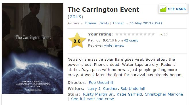 carrington_event_movie