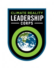 climate-reality-leadership-corps-190x240[1]