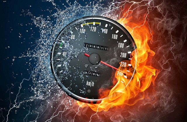 climate_speed