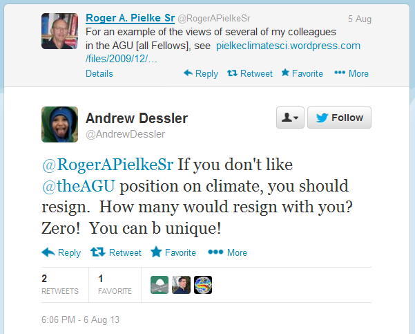 dessler_resign