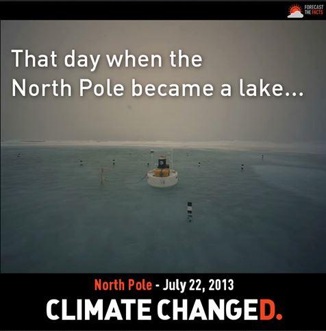 FTF_arctic_lake