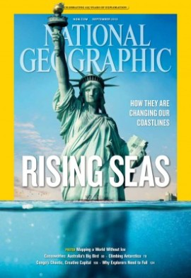 Image result for global warming cover page