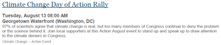 OFA_climate_rally_8-13-13