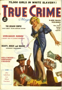 true_crime_cover1