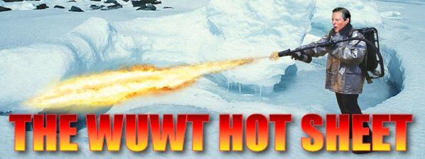 WUWT_hot_sheet2