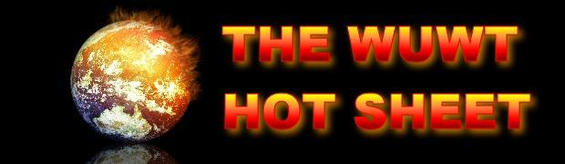 WUWT_hot_sheet4
